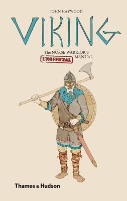 Viking By Haywood, John